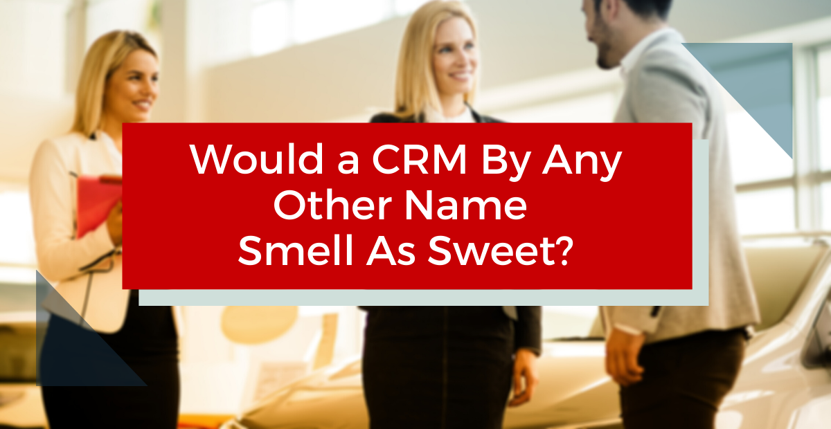 Why Job Board Owners Need a CRM