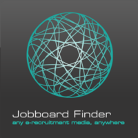 Job Board Finder