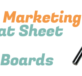 SEO Marketing Cheat Sheet for Job Boards