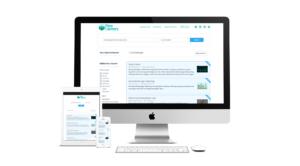 Careerleaf Job Board Software